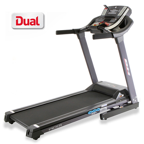 Bh fitness RC01