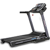 Bh fitness RC02W