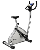 Bicicleta de cycling Bh fitness SUPERDUKE MAGNETIC