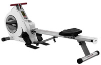 Remo Vario Program Bh fitness - Fitnessboutique