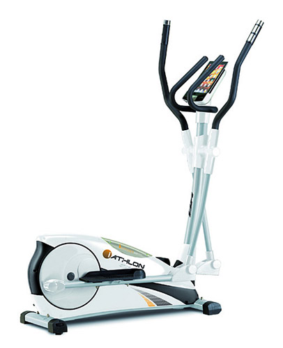 Vélo elliptique Bh fitness i.ATHLON BT