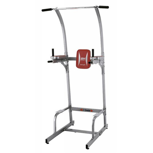 Bh fitness ST 5400