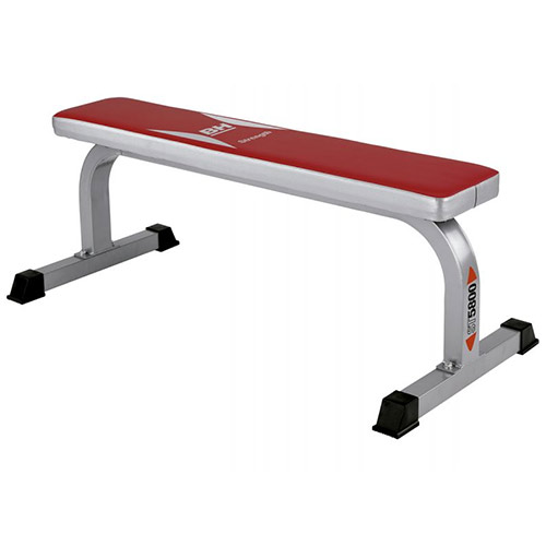 Bh fitness ST 5800