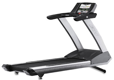 Bh fitness SK6900