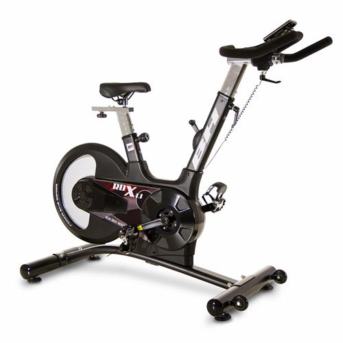 Bicicleta de cycling RDX1.1 Bh fitness - Fitnessboutique