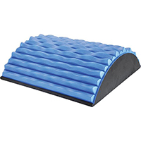 Bem estar / Lazer Bodysolid Absup Ab Sit-Up Pad