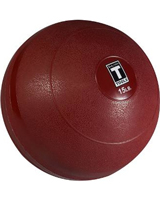 Bola medicinal - Gym Ball BODYSOLID Slam Ball 6,8 kg