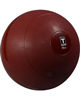 Bola medicinal - Gym Ball  Slam Ball 13,6 kg Bodysolid - Fitnessboutique