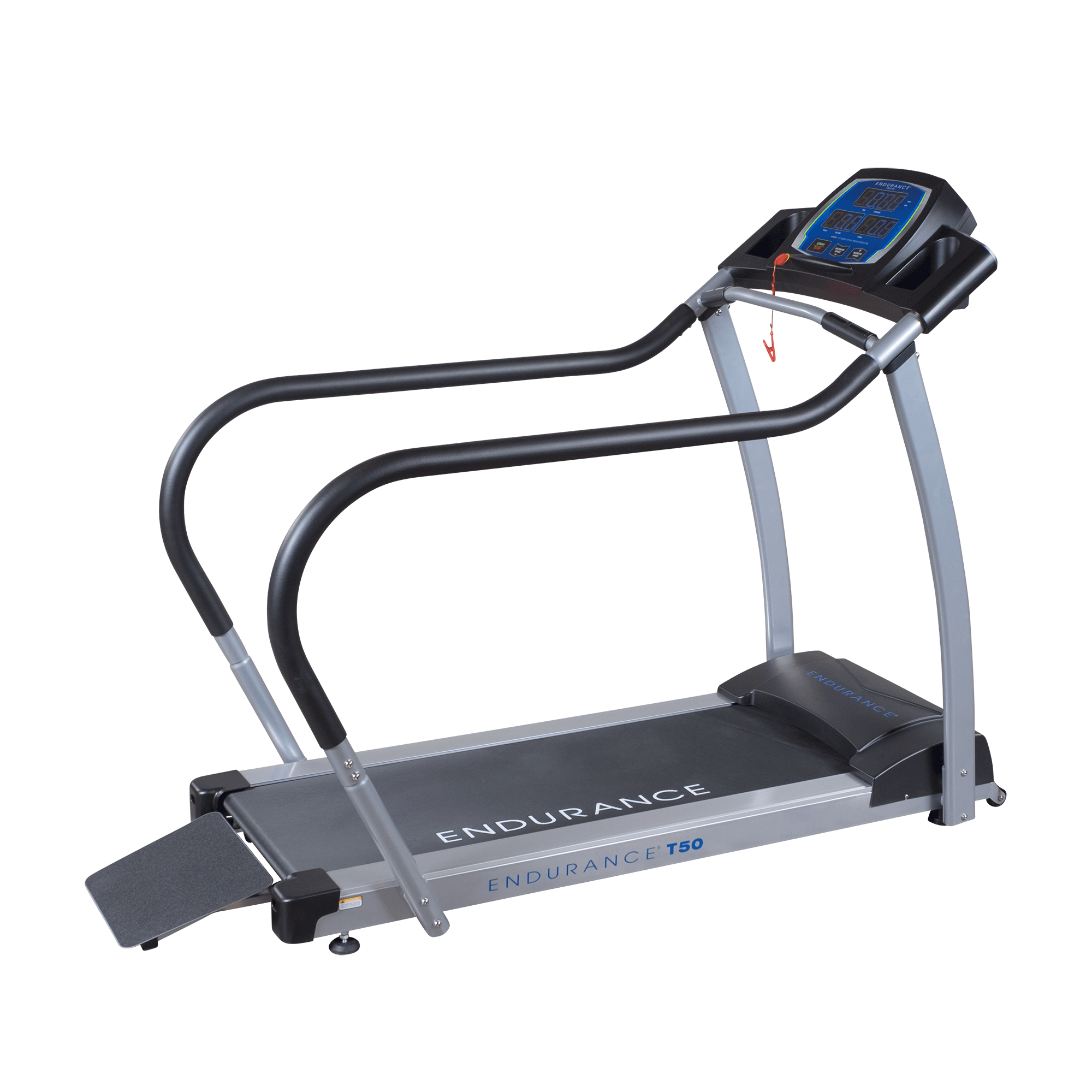 Bodysolid ENDURANCE T 50