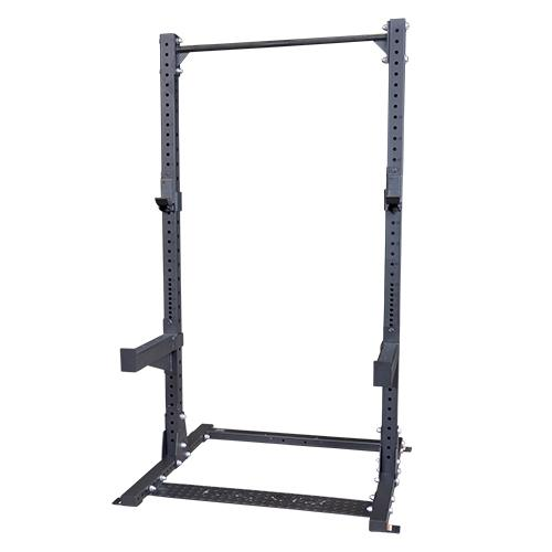 Bodysolid Club Line COMMERCIAL HALF RACK