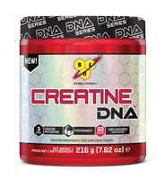 Creatinas Bsn Creatine DNA