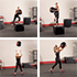 Bodysolid Wall BAll 9 KG