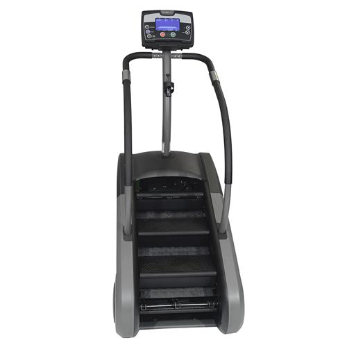 Stepper - Step EVO SIMULADOR DE ESCADA STM200