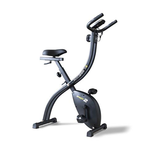 Bicicleta estática Fitness Doctor SPACY 2