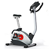 Fitness Doctor Compact Bike