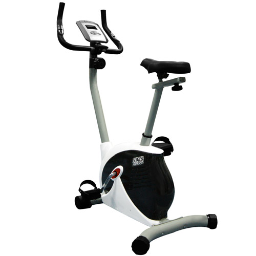 Bicicletas Fitness Doctor SPRINT CONFORT BIKE II