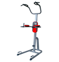 Cadeira Romana TOWER PRO Fitness Doctor - Fitnessboutique