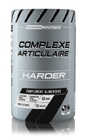 Conforto articular FITNESSBOUTIQUE HARDER Complexo Articular Harder