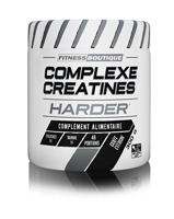 Creatinas Harder COMPLEXE CREATINES