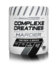 Harder COMPLEXE CREATINES
