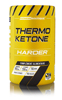 Harder THERMO KETONE