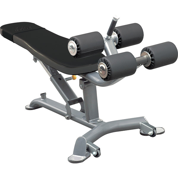 Heubozen Multi AB Bench