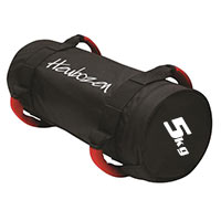 Cross training HEUBOZEN Power Bag 5 kg