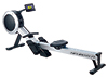 Remos Competition Rower II