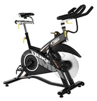 Bicicleta de cycling BH FITNESS DUKE MAGNETIC Indoor Cycling Bike