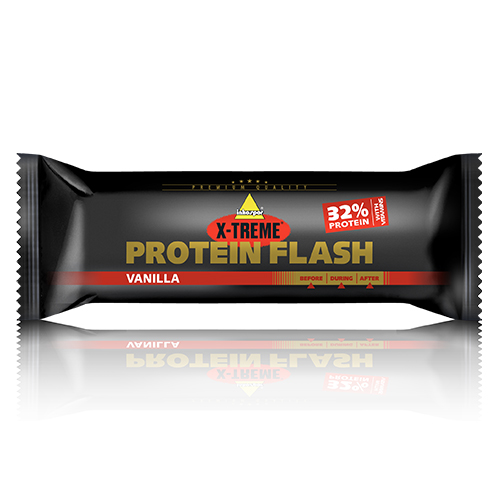 Inkospor X Treme Protein Flash