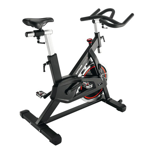 Bicicleta de cycling Kettler Speed 5