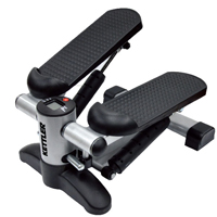 Stepper - Step KETTLER Mini Stepper com consola