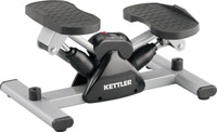 Stepper - Step KETTLER SIDE STEPPER