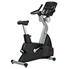 Lifefitness CLUB SERIES UPRIGHT BIKE