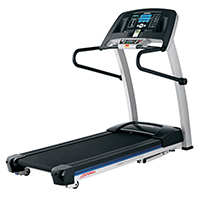 Passadeira Lifefitness F1 SMART