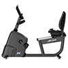 Bicicletas reclinadas RS3 TRACK Lifefitness - Fitnessboutique