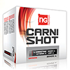 Ngnutrition Carni Shot