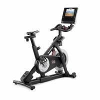 Bicicleta de cycling COMMERCIAL S 10i CYCLE Nordictrack - Fitnessboutique