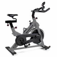 Bicicleta de cycling GX 3.9 Nordictrack - Fitnessboutique
