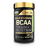 Optimum Nutrition BCAA Gold Standard Train Sustain
