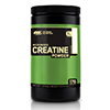 Creatinas Creatine Powder Optimum Nutrition - Fitnessboutique