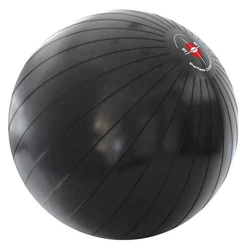 Perfect Fitness Core Ball 75 cm