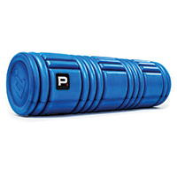 Massagem recuperação Perfect Fitness MASSAGE ROLLER