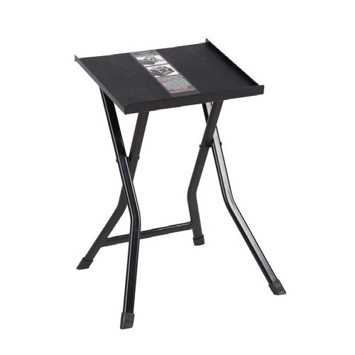 Powerblock STAND SMALL COMPACT