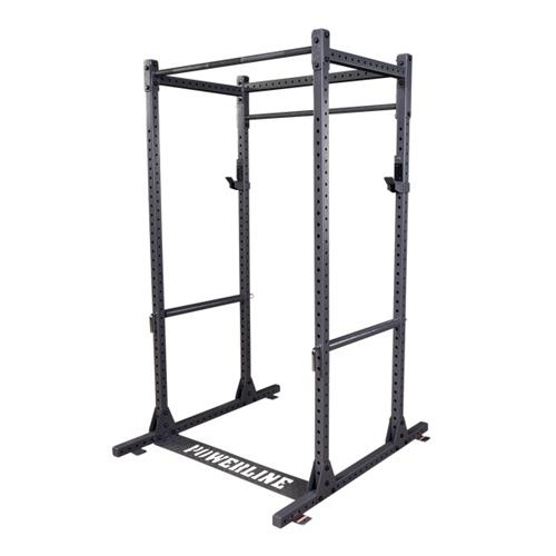 Jaulas squat Powerline POWER RACK PPR1000