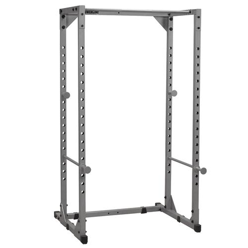 Smith machine e Squat Powerline JAULA DE AGACHAMENTOS PPR200X