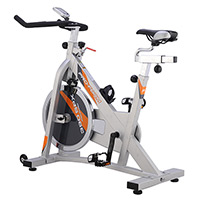 Bicicleta de cycling 390 SPX Proform - Fitnessboutique