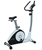 Bicicleta estática Easy Access 2.0 Proform - Fitnessboutique