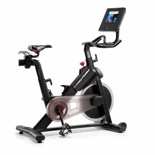 Bicicleta de cycling SMART POWER 10.0 CYCLE Proform - Fitnessboutique