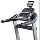 Proform <strong>Trainer 8.0</strong>